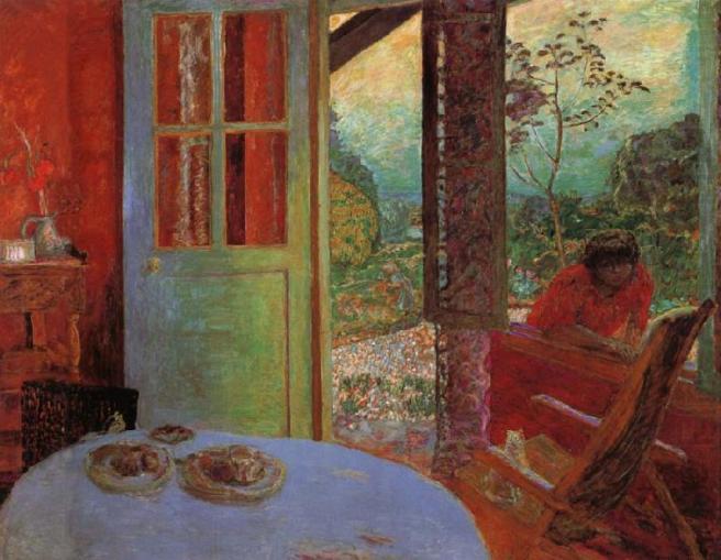 Pierre Bonnard-636893