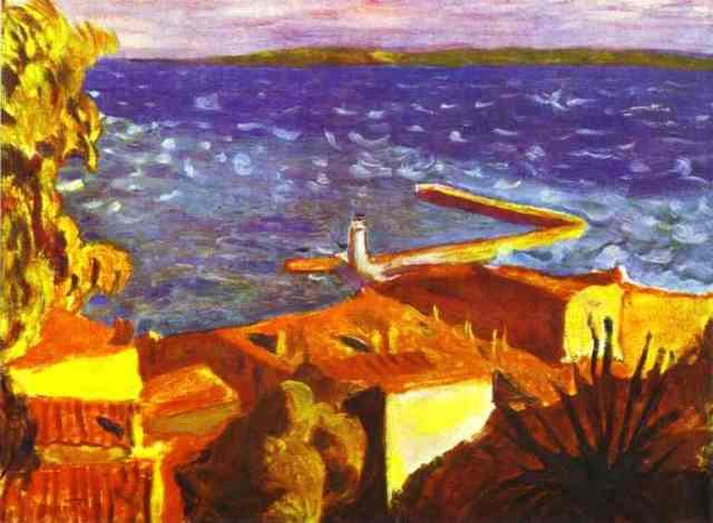 saint-tropez-pier-1912