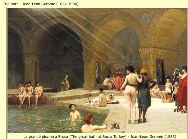 the-bath-jean-leon-gerome-1824-1904